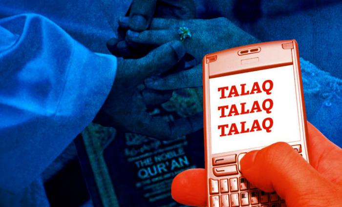 50,000 Muslim Women Sign A Petition Against Triple Talaq