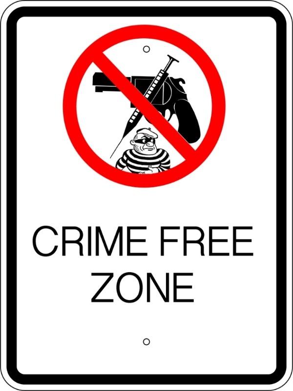 436 Villages Of Jaisalmer See Zero Crime In Three Years