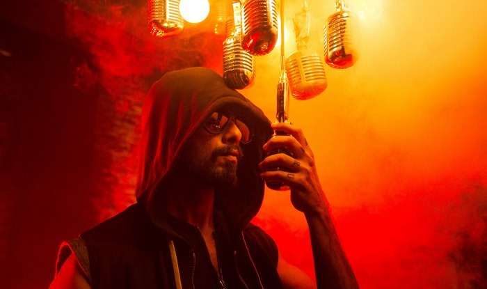 Know Udta Punjab's Box Office Collection; Impressive Weekend Start