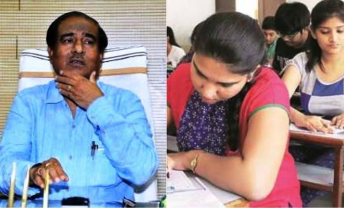 Bihar Toppers Scam: Former Board Chairman And Wife Arrested
