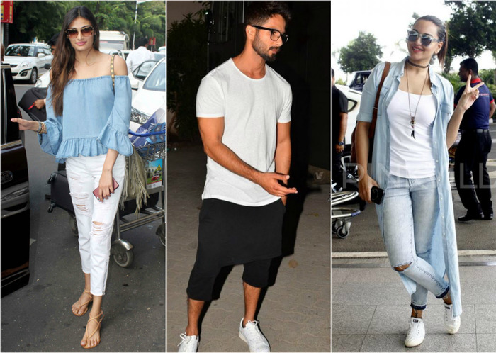 10 Summer Fashion Trends Bollywood Seems To Be Rocking (And Where You Can Get Them)