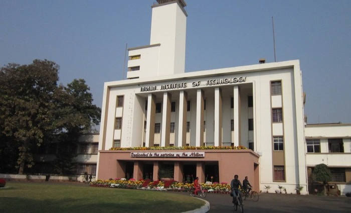IIT-Kharagpur Develops Radio Frequency Tracker For Safety Of School Kids