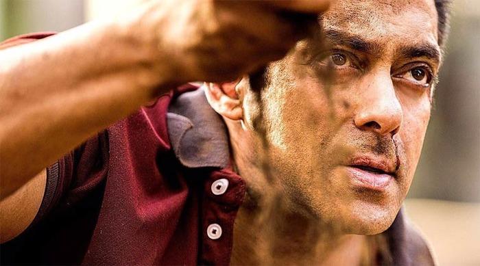 Caught On Tape: I Felt Like A Raped Woman, Salman Khan's Recent Jab Has Left Us Aghast