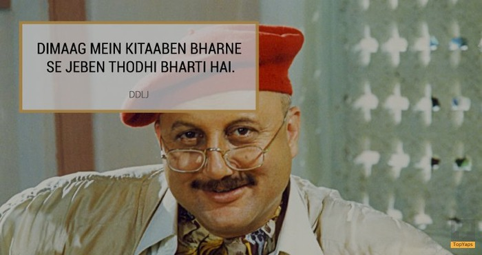 Anupam Kher Achieves A Milestone In Acting; Signs 500th Film