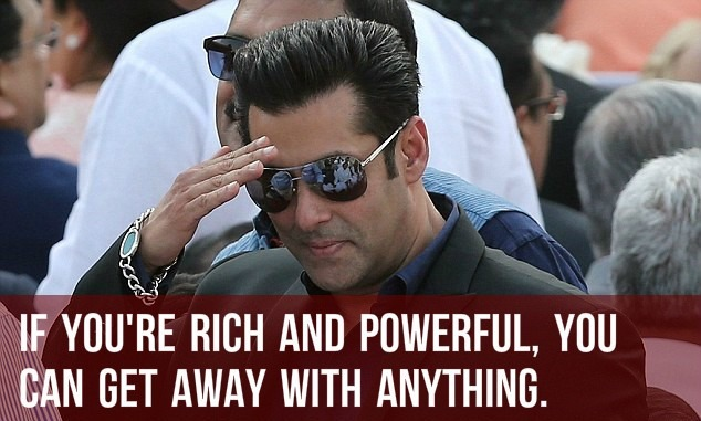 10 Things Salman Khan Has Managed To Teach Young Kids