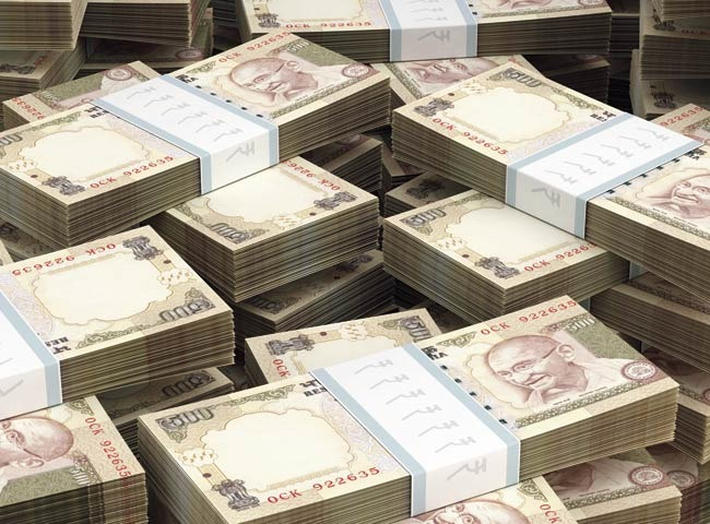 Highest Paid Indian Executives And Their Mind Boggling Salaries