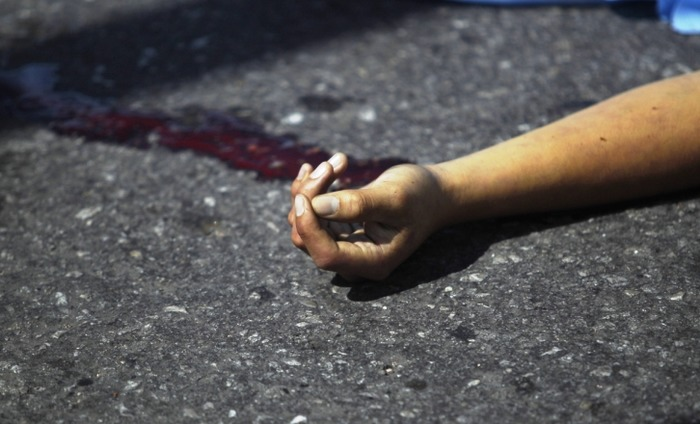 UP Man Arrested In Gurgaon For Killing His Wife And Cremating Her Body