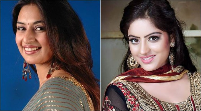 Top 10 Highly Educated Indian TV Stars