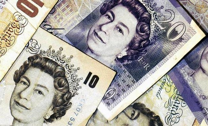 EU Referendum: Pound Falls To A 31-Year Low After Brexit