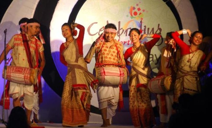 Celebrate Music, Food, Comedy And More At Delhi Summer Festival
