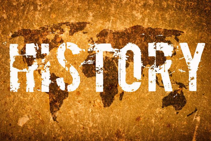 Itimes DU Diaries: A Dive Into The Past- History Honours