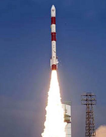 Some Facts About Sriharikota Satellite Launching Station - You May Like