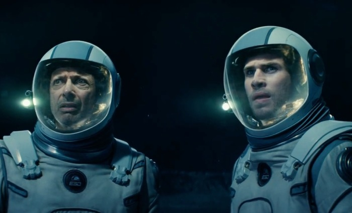 'Independence Day: Resurgence': Staid And Worn Out