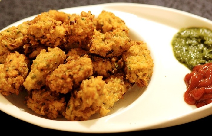 Top 10 Recipes For Monsoon