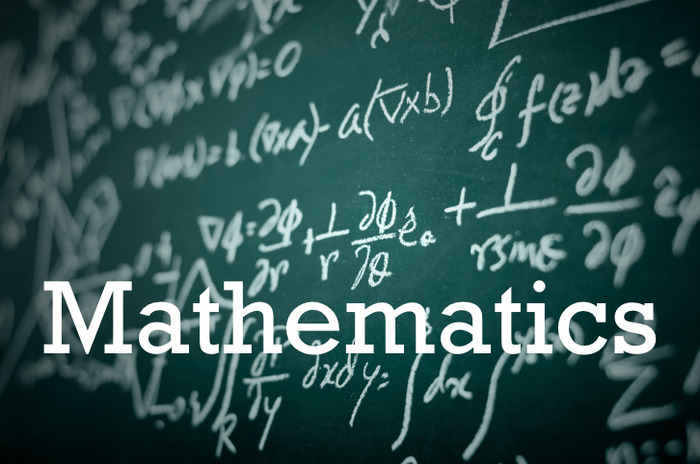 Itimes DU Diaries: Things No One Told You About Maths Honors!