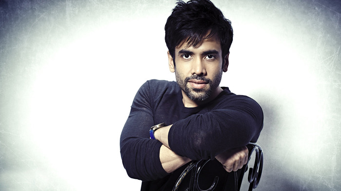 New Daddy In B-Town, Tusshar Kapoor! Thanks To Surrogacy