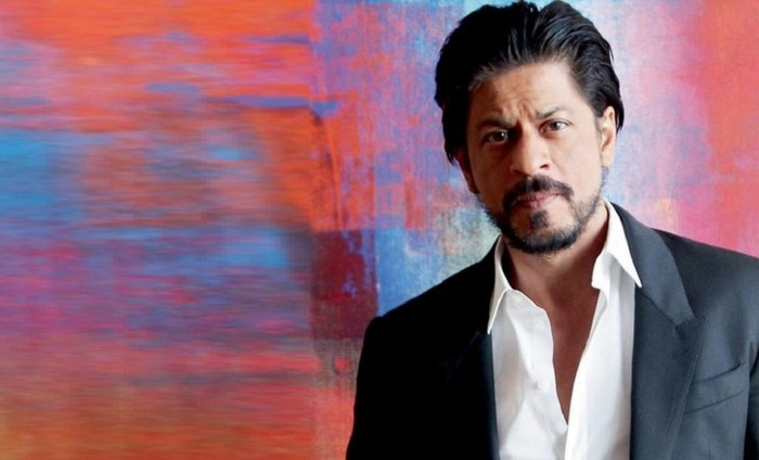 Shahrukh Khan Learnt Life Lessons From '24 Beautiful Imaginary Women'