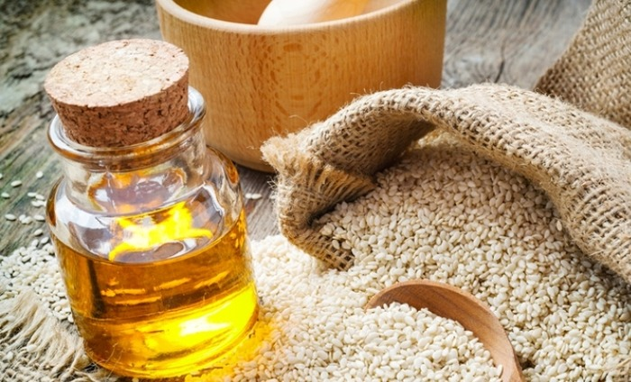 Why Should You Swear By Sesame Oil For Radiant Skin