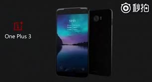 Upcoming Budget Smartphones - OnePlus 3