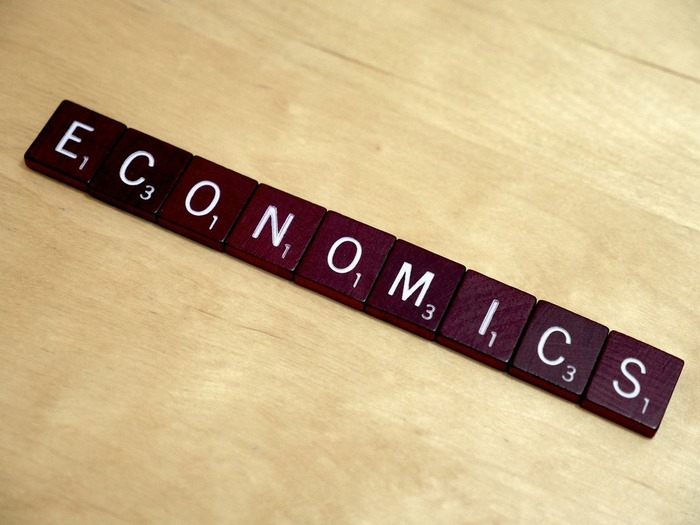 Itimes DU Diaries: All What You Need To Know About Economics Honors!