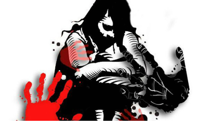 Promised A Job In School, Girl Gang-Raped Within Premises