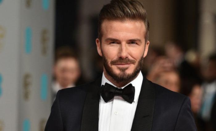 Indians Prefer David Beckham Over Bond Craig As Travelmate