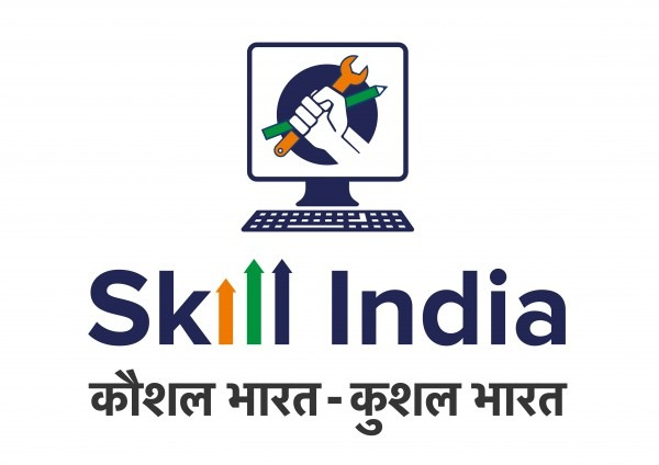 Government To Open 500 Skill Centres In India, 50 Abroad