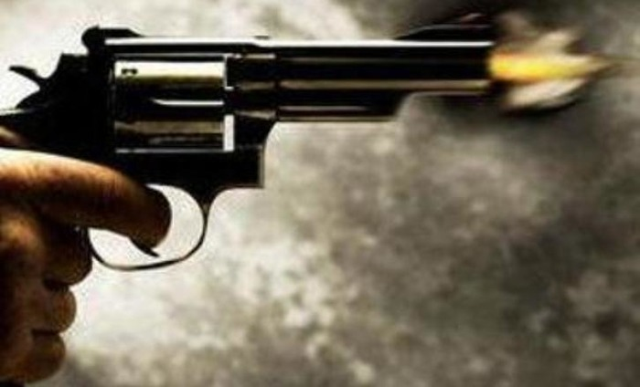 Punjab Teenager Shoots Mother For Refusing Money For Drugs