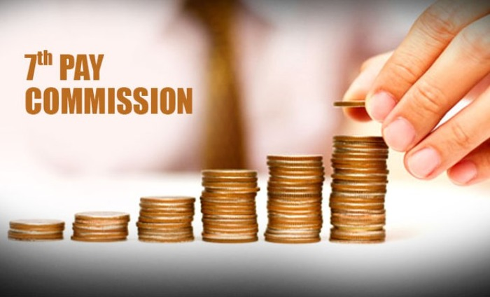 Highlights Of The 7th Pay Commission Benefits