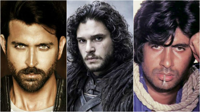 5 Bollywood Celebrities We Bet You Didn't Know Are 'Game Of Thrones' Fans
