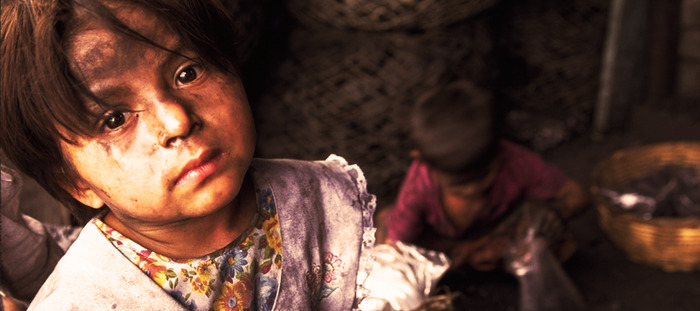 Itimes Stands Against Child Labour: Know The Indian Legal Framework For Protection Of Children