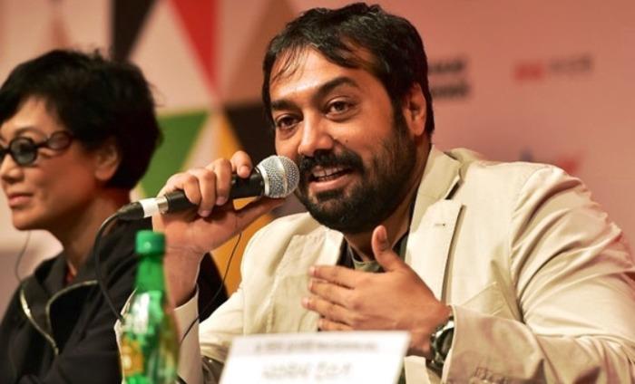 'Udta Punjab' Controversy: Arvind Kejriwal, Rahul Gandhi Speak Out, Anurag Kashyap Snubs Them