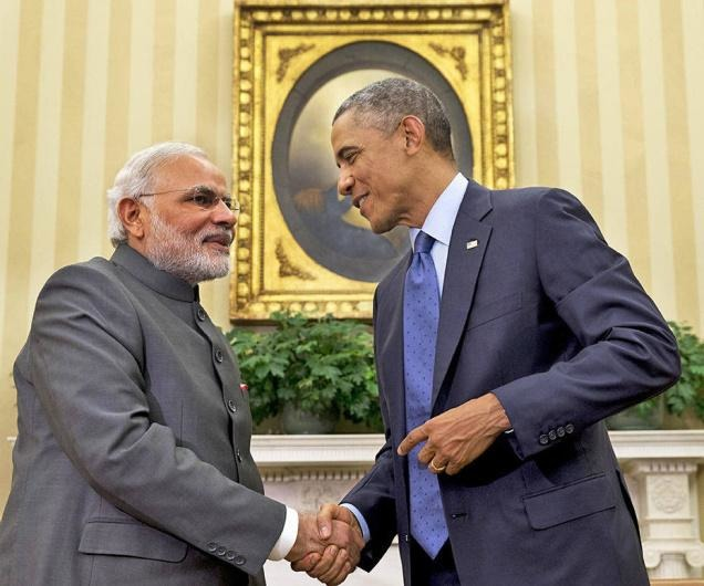 Prime Minister Narendra Modi Meets Barack Obama: A Fruitful Session Or Another Trip Abroad?