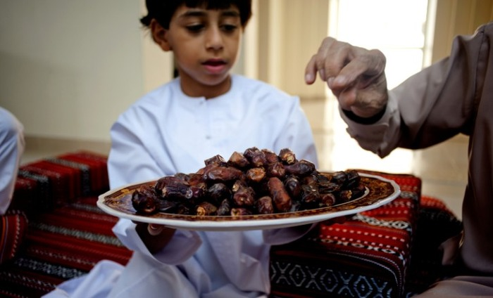 How To Manage Diabetes During Fasting