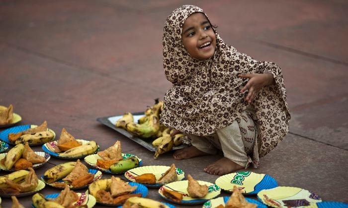 6 Destinations To Experience The True Spirit Of Ramadan