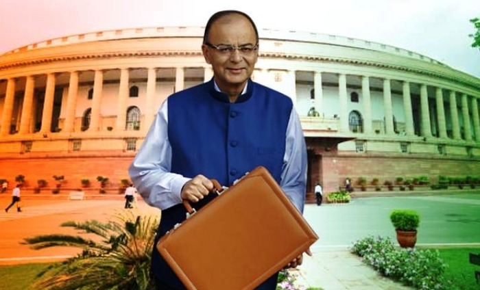 Here's How Budget 2016 Will Affect Your Pocket