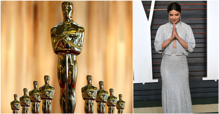 Shine Bright Like An Oscar: Spot The Difference Between PeeCee And The Trophy