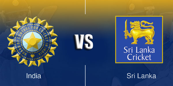 Asia Cup: Here's All You Need To Know About India Vs Sri Lanka T20 Match