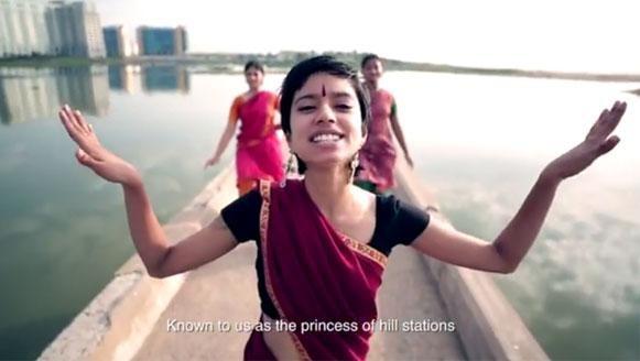 Kodaikanal Won't Singer Wins Her Battle Against Unilever