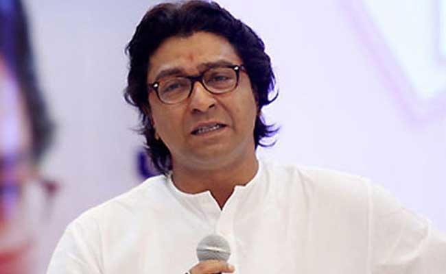 Shocker By Raj Thackeray: Non-Marathi Auto Drivers' Autorickshaws To Be Set Ablaze In Mumbai