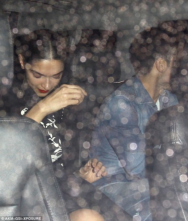 When Deepika Was Spotted With Novak Djokovic And The Foreign Media Didn't Recognize Her