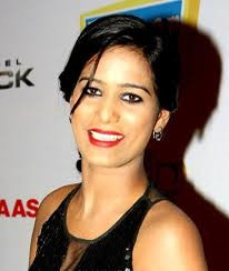 Unknown Facts About Poonam Pandey