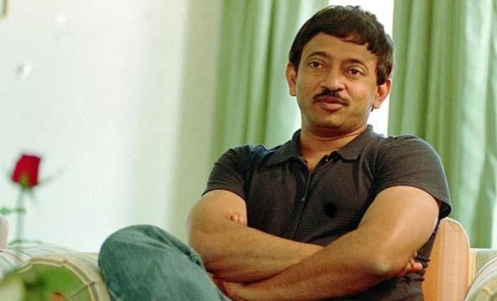 Ram Gopal Varma On Mallya Debt: Pay Off Bankers With Bikini Beauties