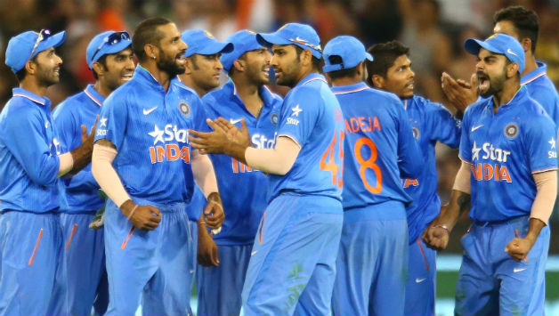 Live Cricket Updates, India Vs New Zealand: T20 World Cup 2016