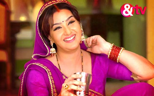 Shilpa Shinde Quits Bhabi Ji Ghar Par Hai, Alleges That She Was Mentally Tortured By The Makers