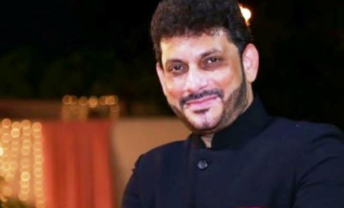 Maharashtra MLA Waris Pathan Suspended For Not Repeating Bharat Mata Ki Jai
