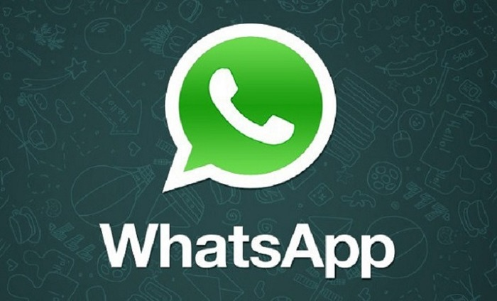 WhatsApp For Android Allows Users To Format Text As Bold And Italic