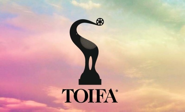 Here Are The List Of Winners At TOIFA 2016 Technical Awards