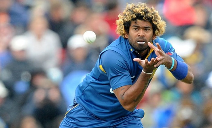 Lasith Malinga Will Not Be A Part Of T20 Due To Knee Injury