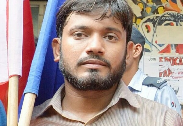 Rajasthan Minister To Ensure That no One Like Kanhaiya Is Born